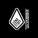 Logo Zündstoff