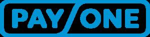 Payone Logo schmal
